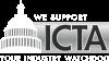 We Support ICTA