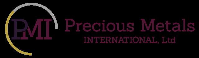 Precious Metals International, Ltd.