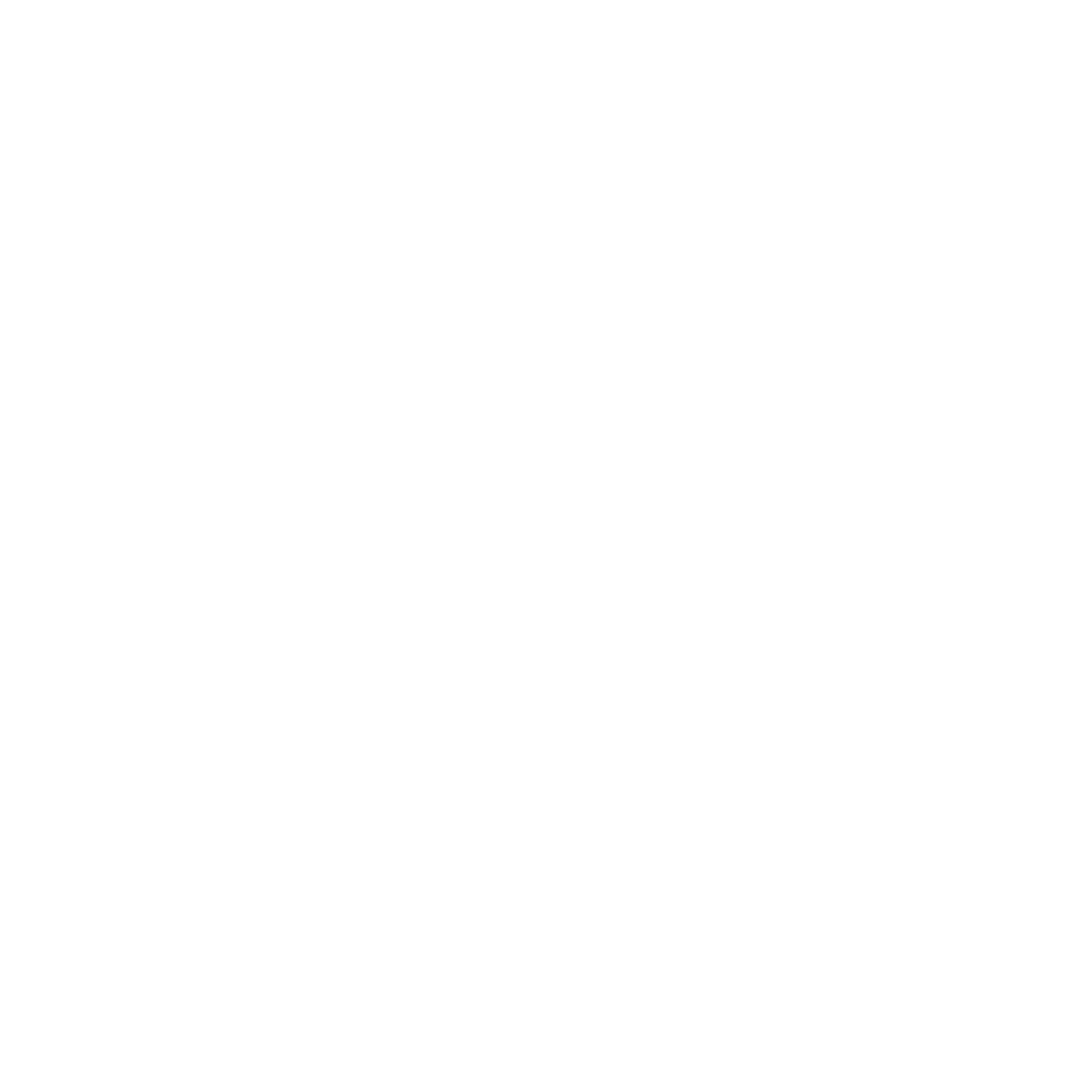 precious metals international white logo