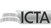 We support ICTA: Industry Council for Tangible Assets