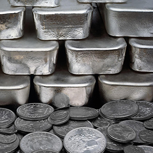 bulk-Platinum