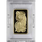 Pure-Gold-Barsgold-bars-10-oz-10-oz-gold-bar-pamp