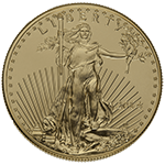 American-Gold-Eagle-1-oz