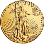American-Gold-Eagle-2017-1-oz