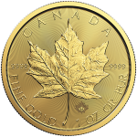 Canadian-Gold-Maple-Leafcanadian-gold-2017-1-oz-gold-canadian-maple-leaf