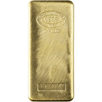 Pure-Gold-Barsgold-bars-assorted-weights-kilo-gold-bar