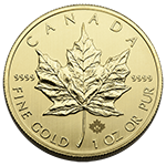 Canadian-Gold-Maple-Leafcanadian-gold-1-oz--.9999-fine