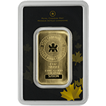 Pure-Gold-Barsgold-bars-1-oz-1-oz-gold-bar-royal-canadian-mint