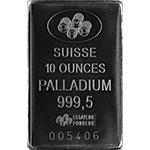 Palladium-Bars-10-oz-10-oz-palladium-bar