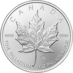 Palladium-Maple-Leaf-1-oz-canadian