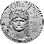 American-Platinum-Eagle-1-oz