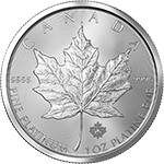 Canadian-Platinum-Maple-Leaf-1-oz.-platinum-canadian-maple-leaf