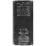 Silver-Bars-100-oz-100-oz-silver-bar-*our-choice-brand