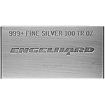 Silver-Bars-100-oz-100-oz-silver-bar-englehard