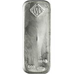 Silver-Bars-100-oz-100-oz-silver-bar-johnson-matthey
