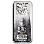 Silver-Bars-100-oz-100-oz-silver-bar-republic