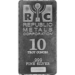 Silver-Bars-10-oz-10-oz-silver-bar-*our-choice-brand