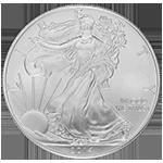 American-Silver-Eagle-1-oz