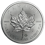 Canadian-Silver-Maple-Leafcanadian-silver-1-oz
