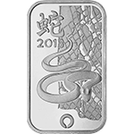 Silver-Bars-1-oz-1-oz-silver-bar-*our-choice-brand