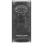 Silver-Bars-assorted-weight-kilo-silver-bar