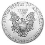 American-Silver-Eagle-2017-1-oz