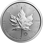 Canadian-Silver-Maple-Leafcanadian-silver-2017-1-oz