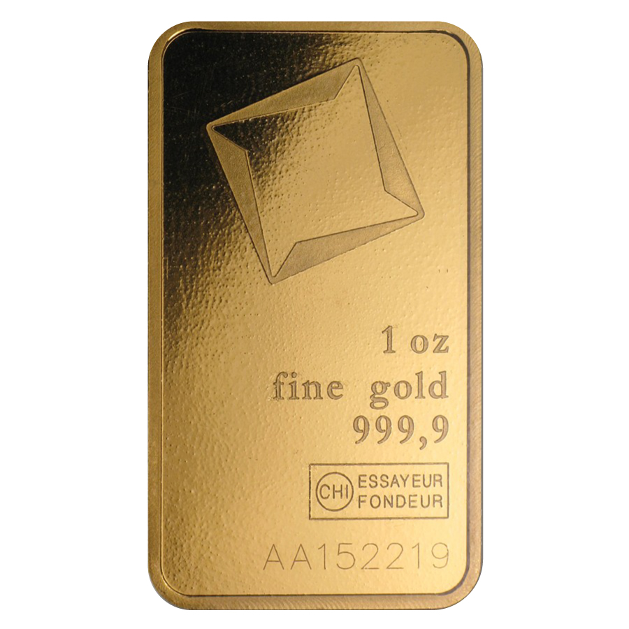 One-ounce-Gold-Bar-by-Valcambi-Suisse